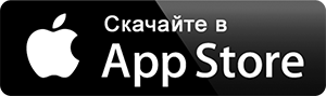 Новая линия - Мобильное приложение